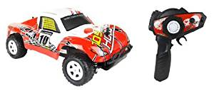 Super Off Road Short Course 1:16 Electric RTR RC Truck