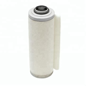 0532140159 exhaust filter for vacuum pump