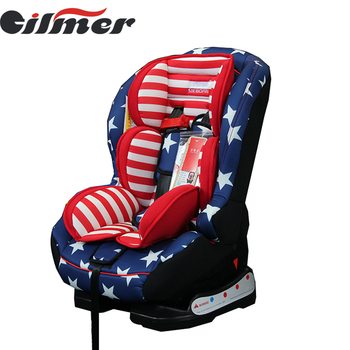 Children Safety Seat Making Machine Best Products Multifunctional