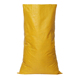 High Quality and cheap price recycled 5kg 10kg 15kg 20kg 25kg 30kg 35kg 40kg 50kg 100kg pp woven dog food bag supplier