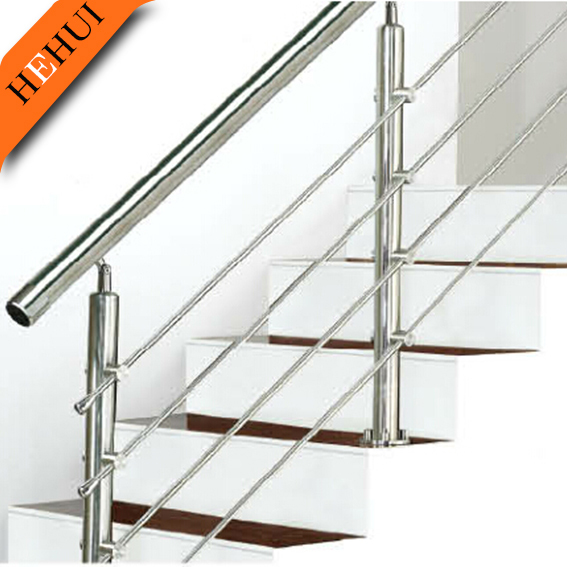 New Design For Stainless Steel Railings Price,stainless
