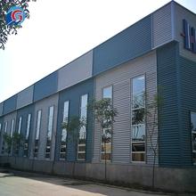 Promosi Pabrik Gudang Desain Dengan Gambar Beli Pabrik Gudang Desain Dengan Gambar Produk Dan Item Promosi Dari Pabrik Gudang Desain Dengan Gambar Pabrikan Dan Supplier Di Alibaba Com