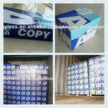best price wholesale copypaper a4 paper cutting and packing machine