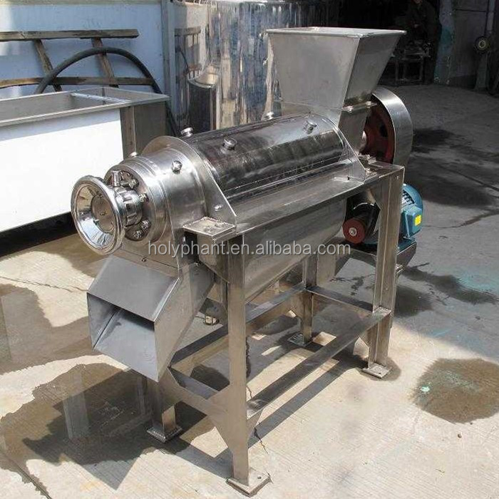 Best seller usine cidre presse 86 - 15003847743