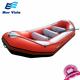 (CE) China Manufacturers PVC Inflatable Gommone Ocean Raft Tuna Boat For Sale