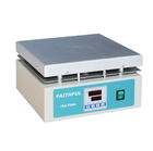 SH-6A lab equipment Economical Electronic Aluminium Hot Plate