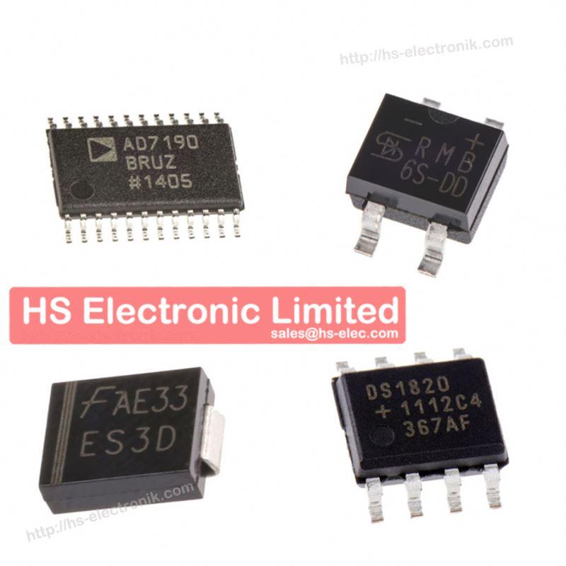 2 x 2sd1763a POWER TRANSISTOR 2a 20w 120v 120v Rohm to-220f 2pcs