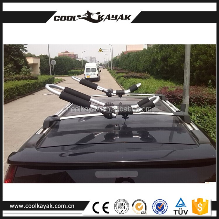 Install Car Roof Rack Install Car Roof Rack Suppliers And