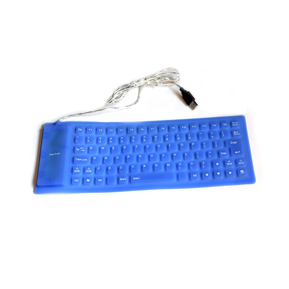 clavier d 39 ordinateur clavier promotion achetez des clavier d 39 ordinateur clavier promotionnels. Black Bedroom Furniture Sets. Home Design Ideas