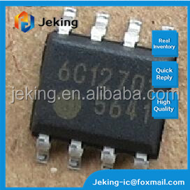 Power Control Ic, Power Control Ic Suppliers and