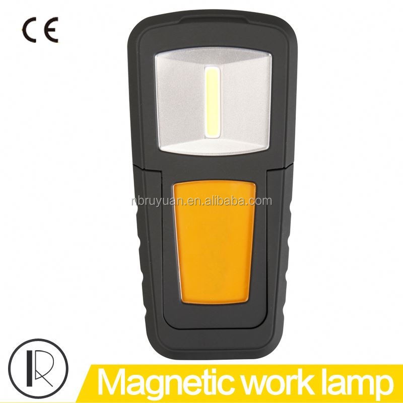 1115403 2016 good product ! SMD portable inspection led working light industrial led light(Model:CPT-LA03)