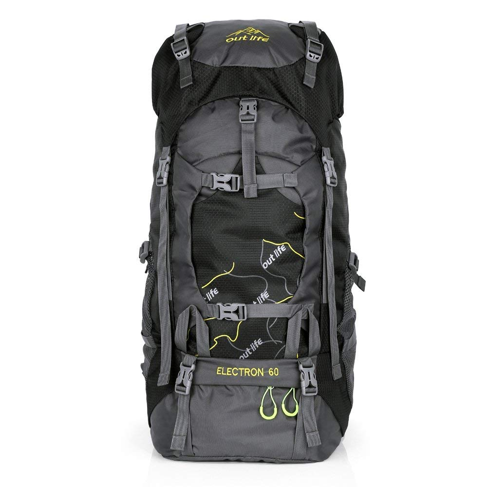 93e85acd6d99 Cheap Best 65l Backpack, find Best 65l Backpack deals on line at ...
