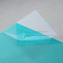 Polycarbonate film manufacturer,high transparency PC film