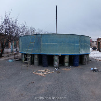 Fiberglass Fish Tanks - Buy Fiberglass Manufacturers Fish Tanks,Tanks,Fish  Tanks Product on Alibaba com