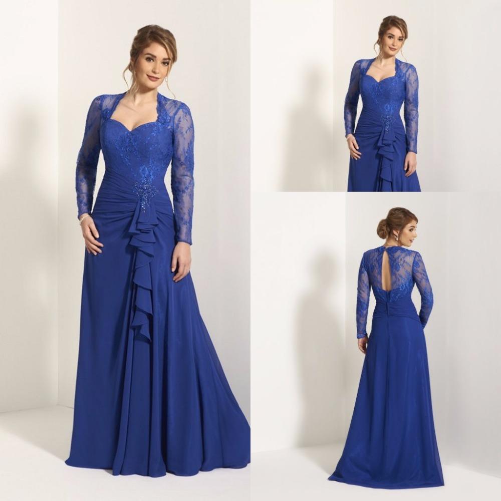 7a7d6c385dc Bride Mother of the Amazon – Fashion dresses
