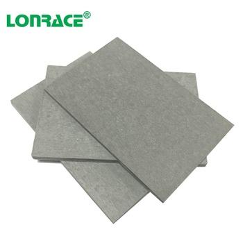 Fiber Cement Board Siding Wholesale Buy Fiber Cement