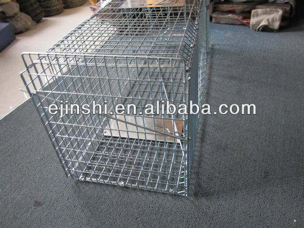 better quality rat mouse breeding cages factory price