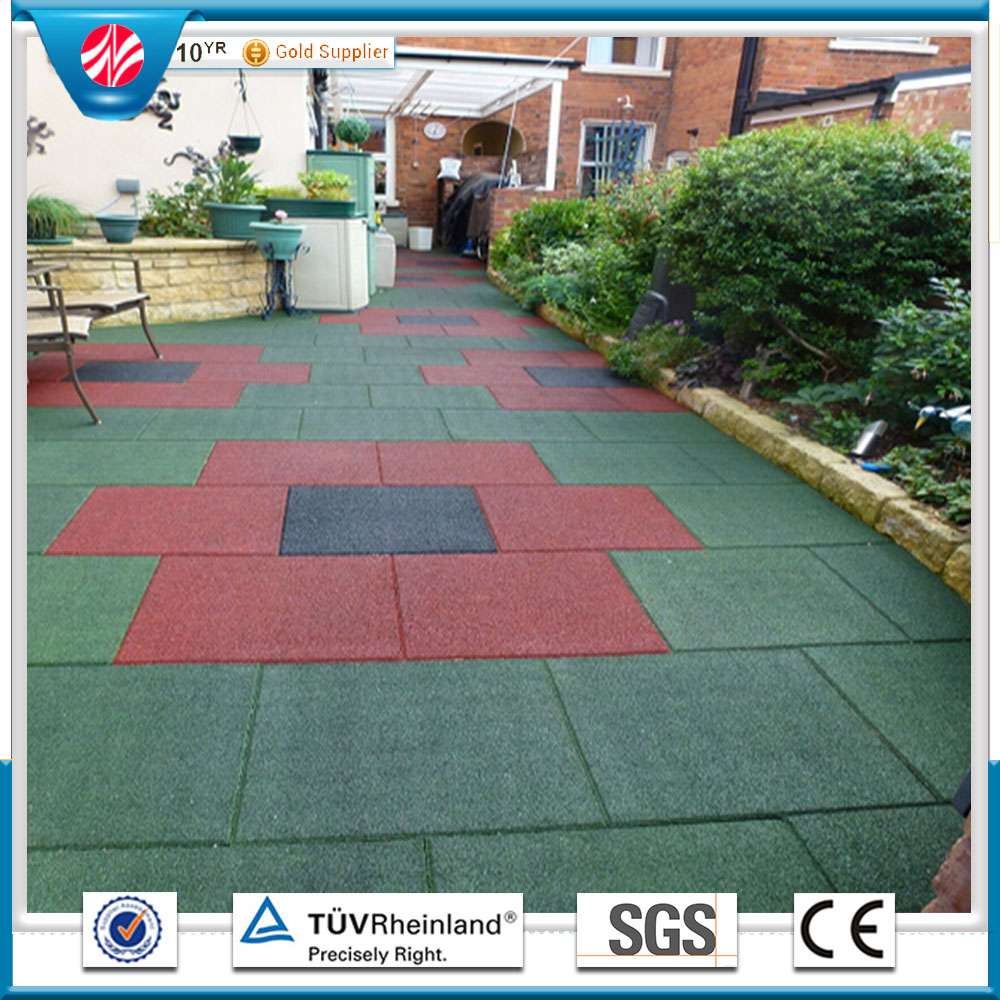 Non slip Exterior Floor Tile  Non slip Exterior Floor Tile Suppliers and  Manufacturers at Alibaba com. Non slip Exterior Floor Tile  Non slip Exterior Floor Tile