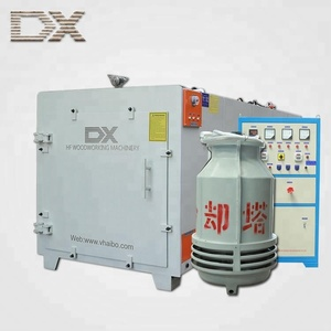 DX-6.0III-DX New Condition good quality microwave /vacuum wood drying machine /wood industrial dryer equipment