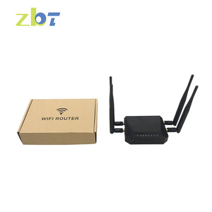 Software Download Ufi 3g Wifi Modem, Wholesale & Suppliers