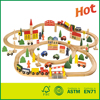 Innovative Toys For Children Train Railway Set Toy