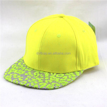 e186c5049a227 kids hats to decorate,crazy hats for kids,kid hat