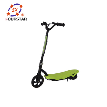 New factory supplier high speed eco electric scooter