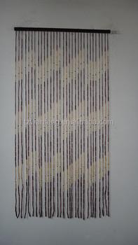 https://sc02.alicdn.com/kf/HTB13gv1KVXXXXa.XXXXq6xXFXXXF/2014-chinese-beaded-curtains-wooden-door-beads.jpg_350x350.jpg