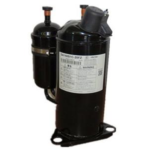 Competitive price Refrigerant Daikin Scroll Compressor JT212D-Y1L Air  Conditioner