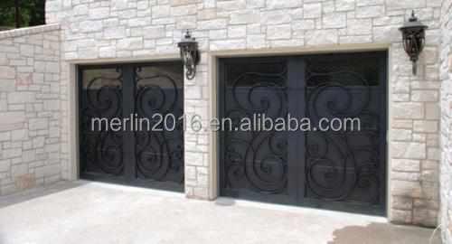 garage door panel garage door panel suppliers and at alibabacom