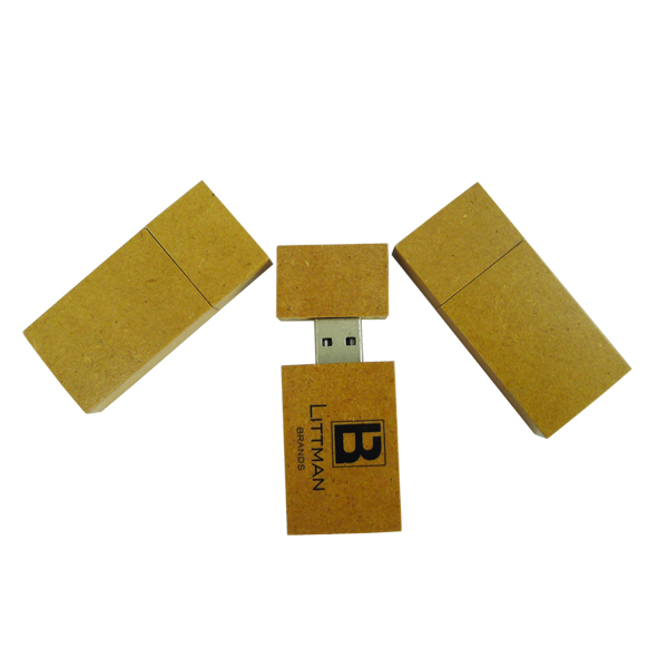 Pen drive wooden clip model USB 2.0 Memory Stick Flash pen Drive enough 4G 8G 16G 32G innovation pen drive