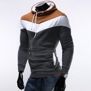 Walson Wholesale Pullover Hoodies, Custom Hoodies, Mens Hoody
