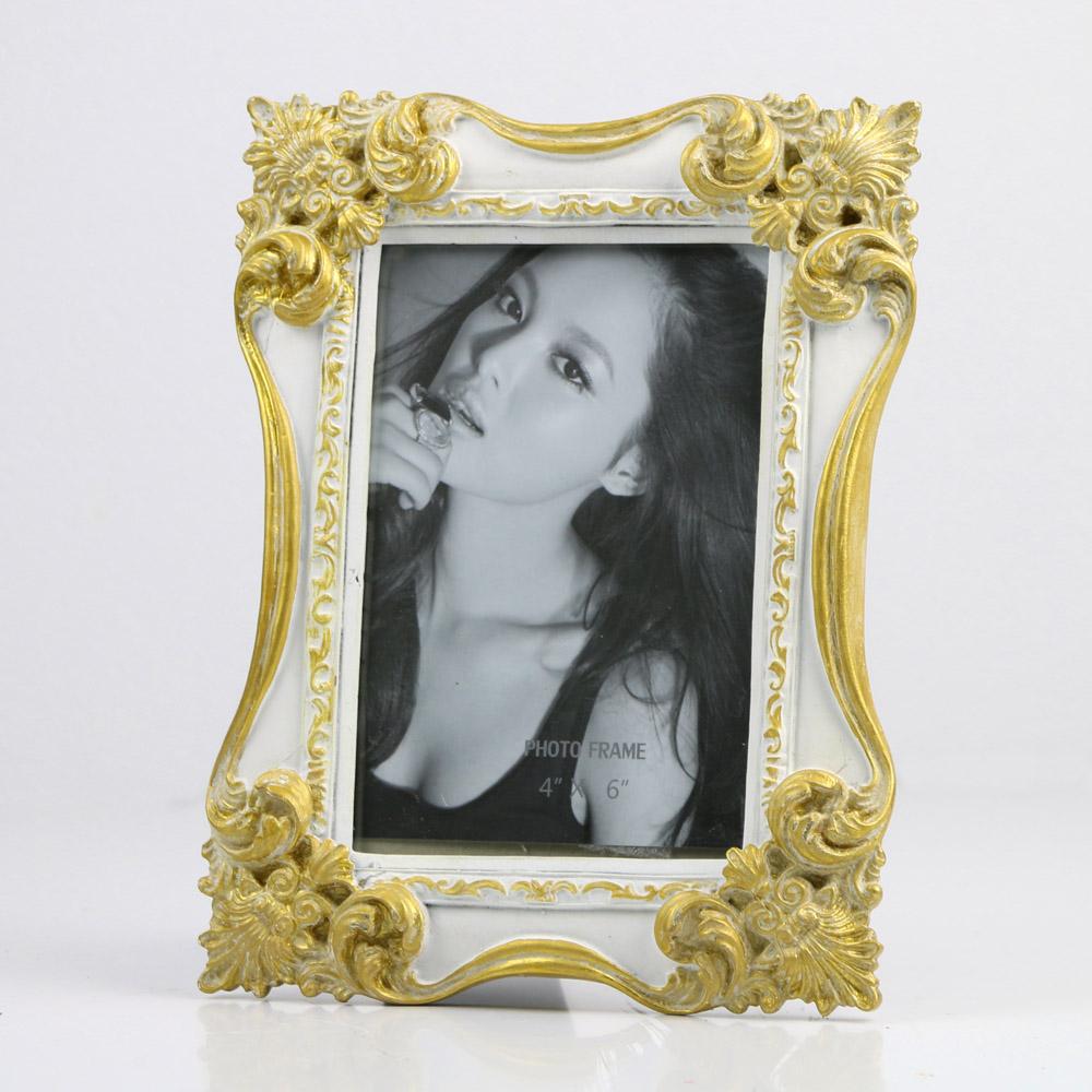Venta al por mayor imagenes animadas bodas de oro-Compre online los ...