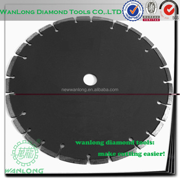 How to put a blade on a miter saw image collections wiring table can you put a diamond blade on a miter saw image collections how to put a greentooth Gallery