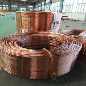 Copper Pipe Coil, Copper Pipe Coil Suppliers and Manufacturers at