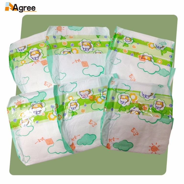 New Products Baby Diaper Alibaba Best Sellers Newborn diaper