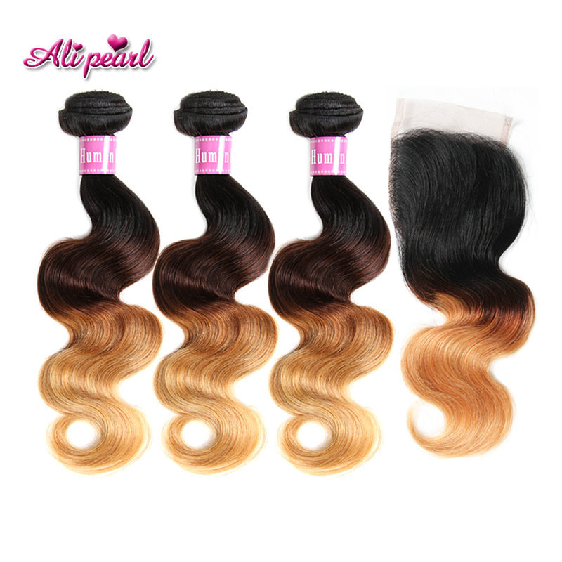 Cheap Closure Hair Extensions Find Closure Hair Extensions Deals On