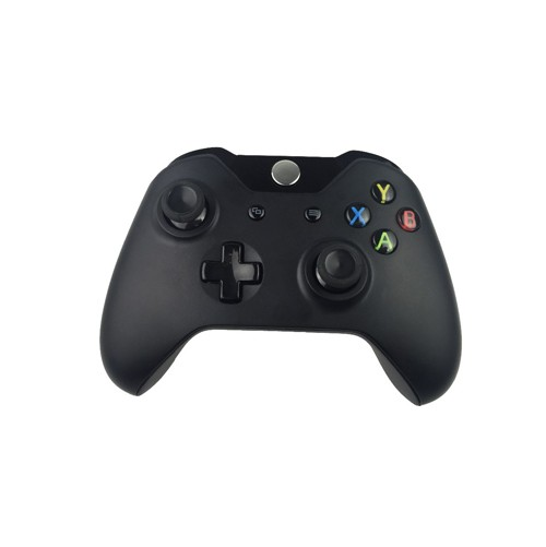 bluetooth wireless gamepad controller for xbox one buy box one wireless controller box one. Black Bedroom Furniture Sets. Home Design Ideas