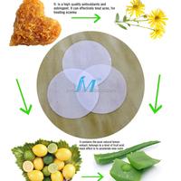 Best Quality Cleansing Milk OEM Best Skin Care Manufacturer