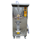 Full automatic Mineral Water Pouch Packing Machine