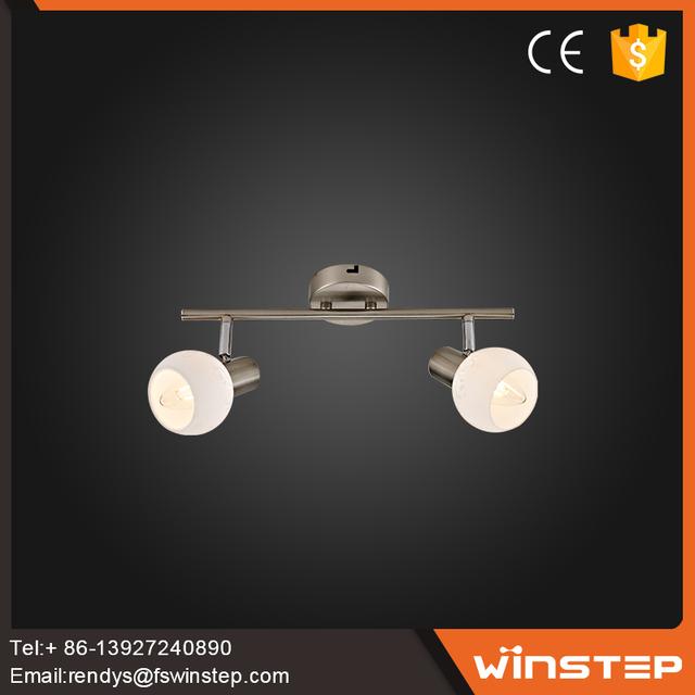 Bathroom vanity light fixture angle adjustable bath mirror lights spotlight  sc 1 st  Alibaba & Buy Cheap China bath vanity light Products Find China bath vanity ... azcodes.com