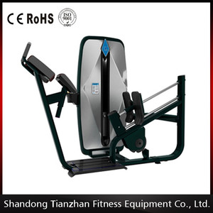 Tianzhan new product Glute Machine For GYM USE From TZfitness/Glute Training