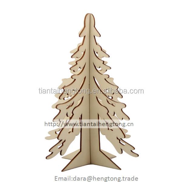 Albero Di Natale In Legno.Lazer Taglio Tridimensionale In Legno Albero Di Natale Legno Decorazione Di Natale Buy Legno Di Albero Di Natale Natale In Legno Legno Decorazioni