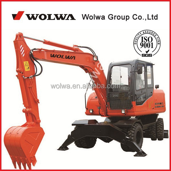 Types of excavating equipment types of excavating equipment types of excavating equipment types of excavating equipment suppliers and manufacturers at alibaba sciox Image collections