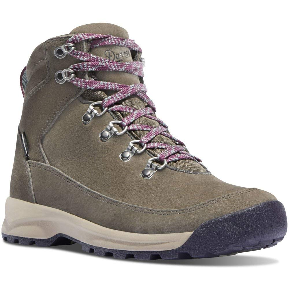50d6e6983d3 Cheap Danner Hiking Boots, find Danner Hiking Boots deals on line at ...