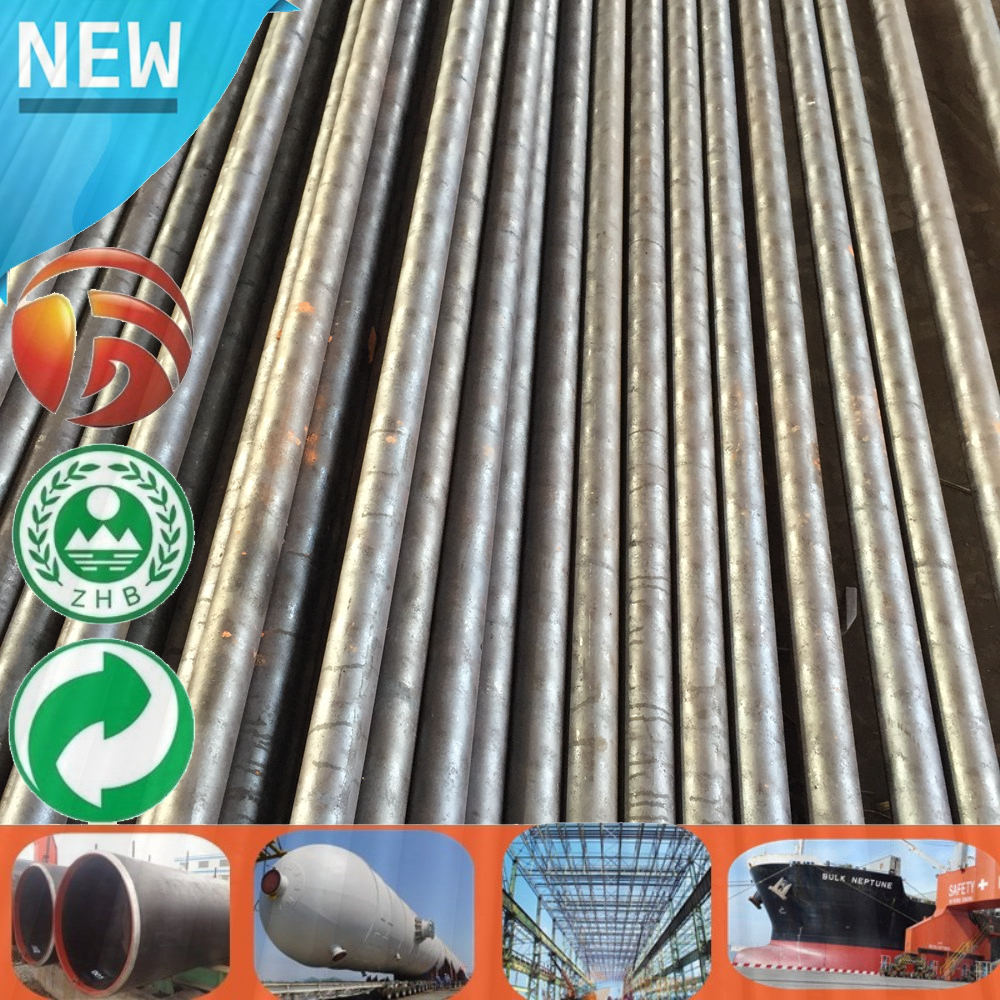 1045/45# High Quality unit weight of pipe Best Selling Of pipe 48mm diameter