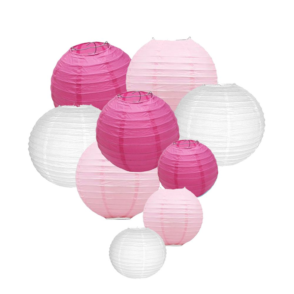cheap chinese paper lanterns bulk Chinese paper lantern, wholesale various high quality chinese paper lantern products from global chinese paper lantern suppliers and chinese paper lantern factory,importer,exporter at alibabacom.