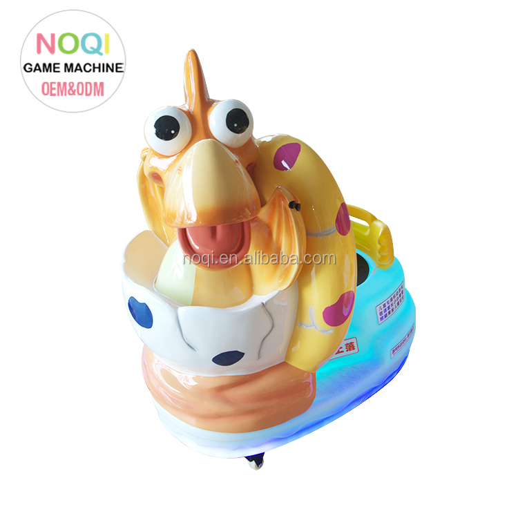 coin operated kiddy ride on toy kiddie rides china