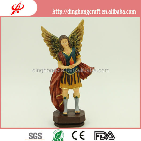 Religious Articles Religious Articles Suppliers And Manufacturers - Religious articles