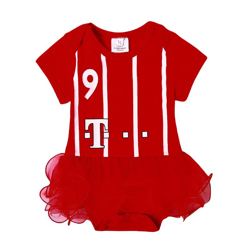 3083c0432 China Sport Romper Dress